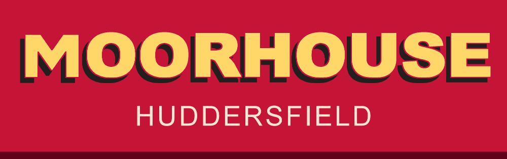 Moorhouse Huddersfield
